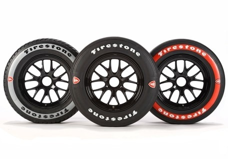 FSTRacing_GrandPrix_StPetersburg_Tires