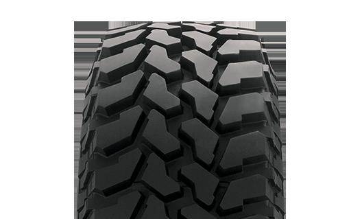35x At Tire Rack >> Mud Terrain Tires Firestone Destination Mt