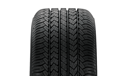 Firestone Precision Touring >> Sedan Tire With All Season Performance Firestone Tires