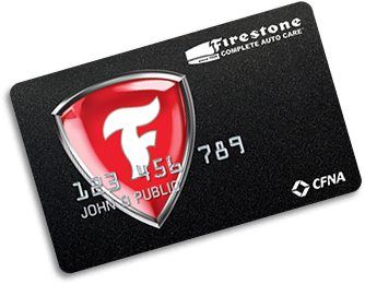 Tire financing firestone credit card firestone complete auto care credit card reheart Images