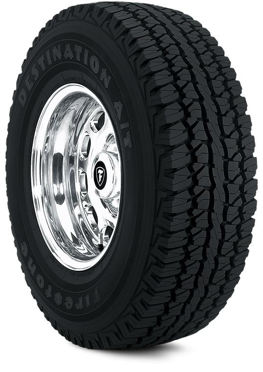 Best Highway Off Road Tires >> Off Road Tires For Trucks Suvs Jeeps Firestone Tires