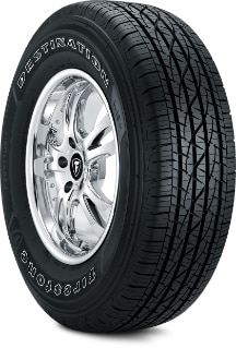 Firestone Tires Near Me >> Shop Tires Online Firestone Tire Catalog Car Truck Suv