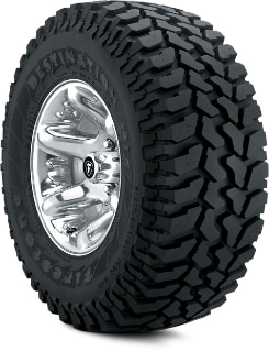 Firestone Tires Prices >> Shop Tires Online Firestone Tire Catalog Car Truck Suv