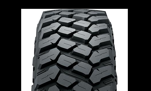 Firestone Firehawk As Review >> Mud Tires for Trucks & SUVs | Firestone Destination MT2