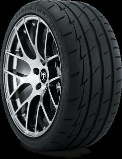 Firestone Summer Tires Firehawk Indy 500