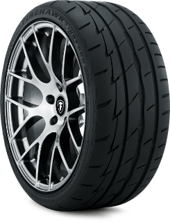 firehawk tires high performance summer firestone tires
