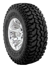 New Tires For Trucks Cars Suvs Minivans Firestone Tires