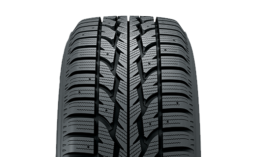 Firestone Winterforce Tires >> Car Tires for Snow & Ice | Firestone Winterforce 2 Tires