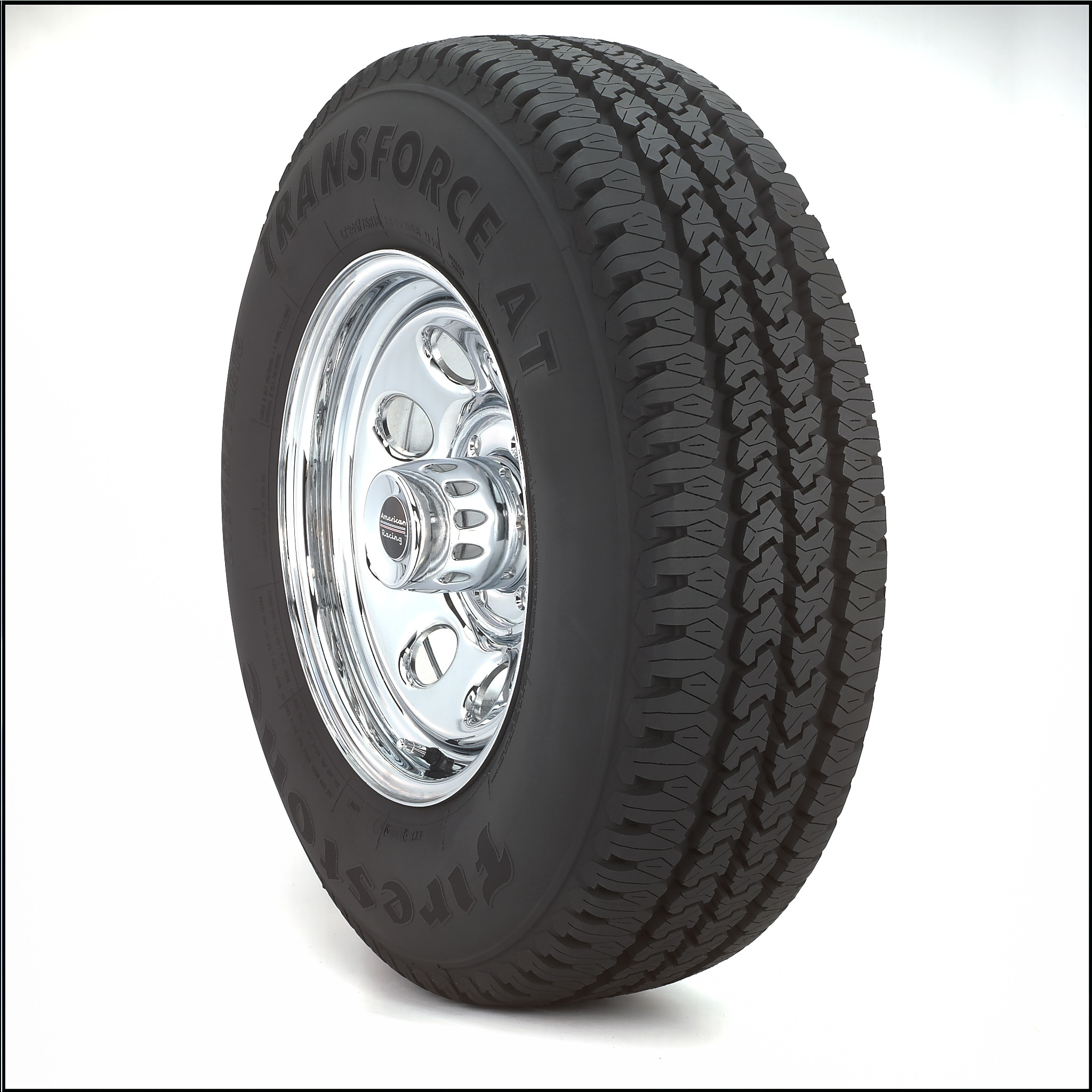 firestone tire logos corporate logos and photos firestone tires. Black Bedroom Furniture Sets. Home Design Ideas