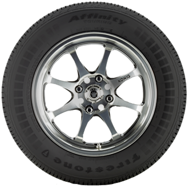 Fabulous Best Tires For Camry Atlantic Tire Service Hairstyles For Men Maxibearus